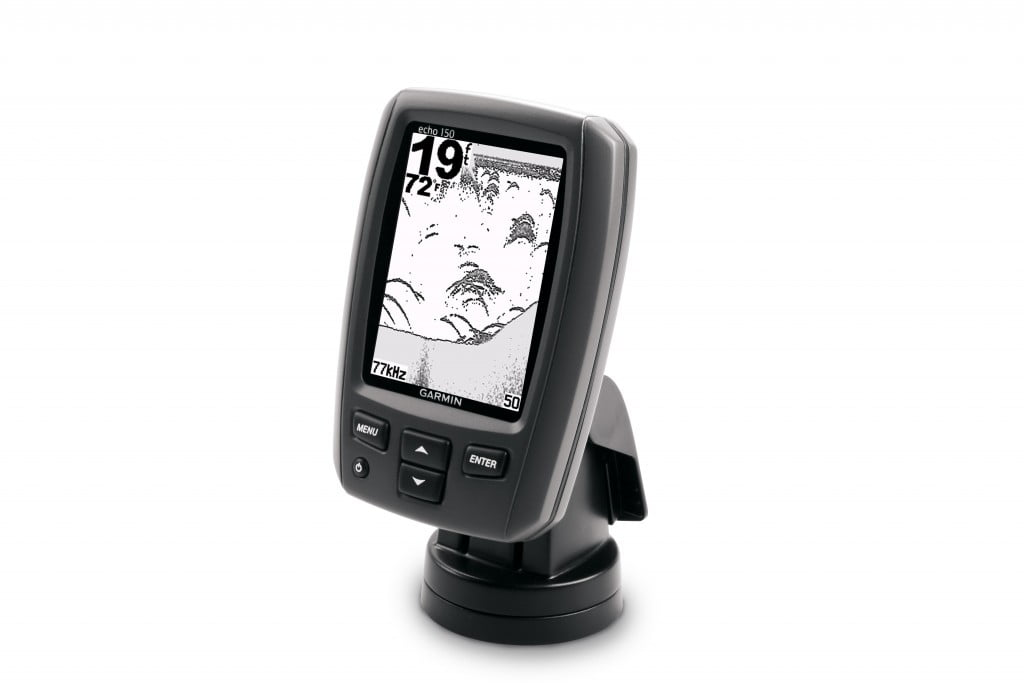 best fish finder under $200